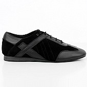 Latin & Ballroom Dance Shoes Mens